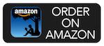 Amazon-Small-1