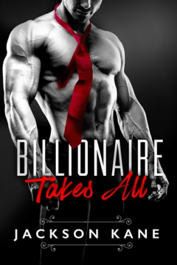 Billionaire Takes All