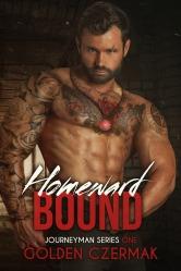 Homeward Bound Ebook Cover.jpg