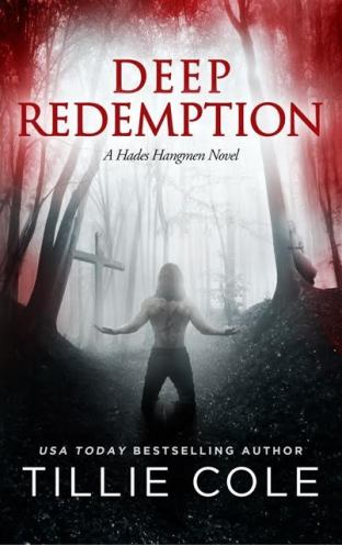 Deep Redemption COVER.jpg