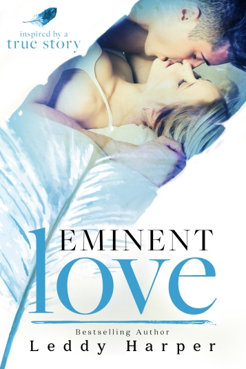 Eminen love_smash