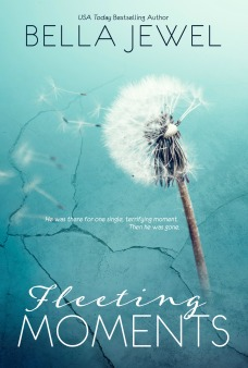 Fleeting Moments Ebook Cover.jpg