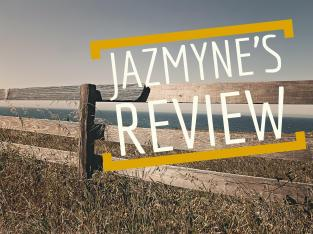 Jazmyne Review.jpg