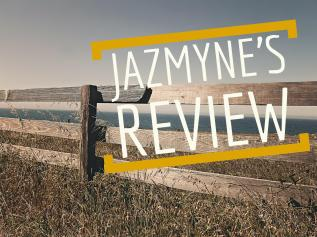 Jazmyne Review