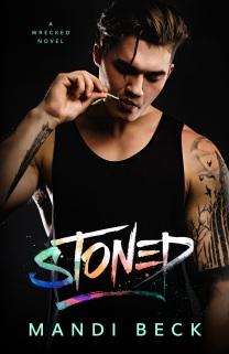 stoned cover.jpg