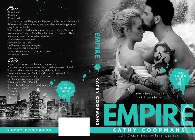 empire full.jpg