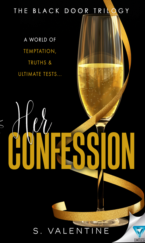 Her Confession Full Cover..png