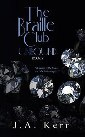 the-braille-club-unbound-2_orig