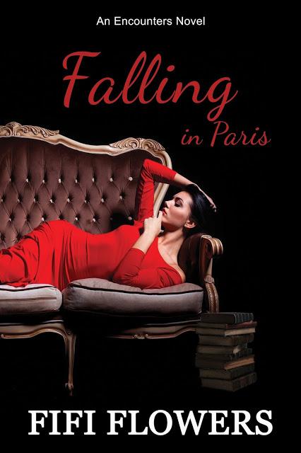 falling-ebook