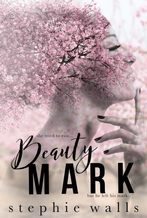 Beauty-Mark-ebook-500x738.jpg