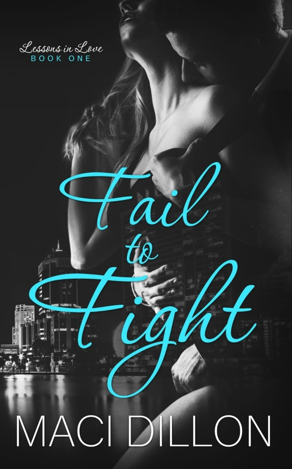 Fail to Fight Ebook Cover.jpg