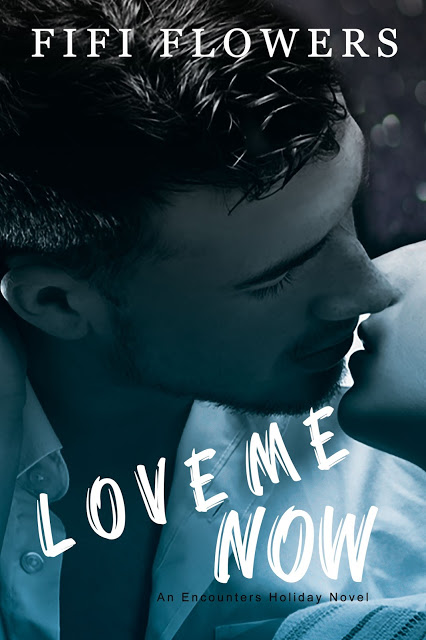 ( Love Me Now FINAL  Ebook.jpg