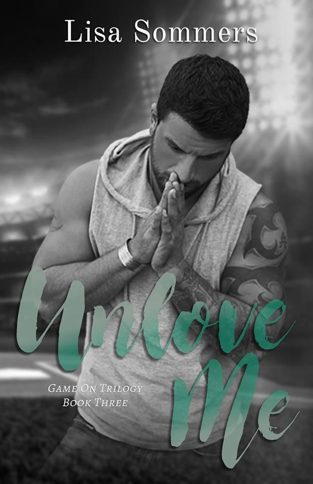 Unlove-Me-2-.jpg