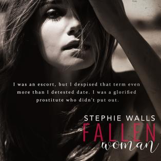 fallenwoman_teaser2