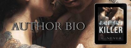 Author Bio (5)
