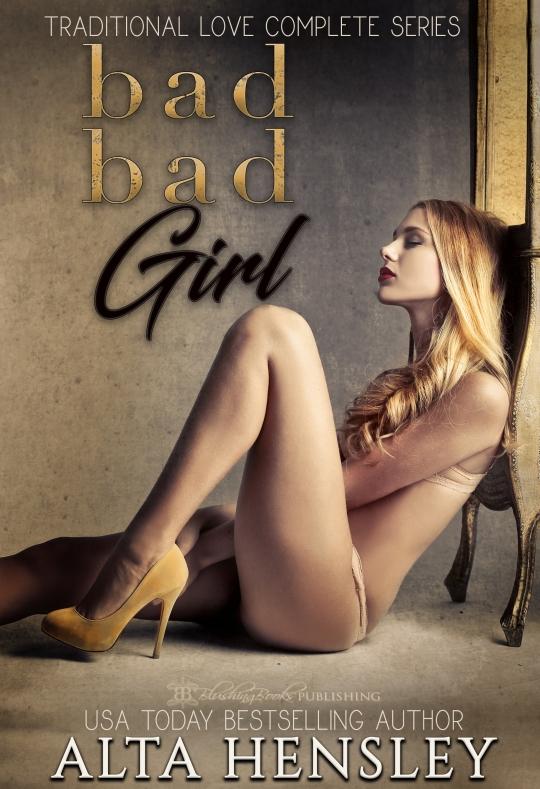 Bad Bad Girl 1950x2850