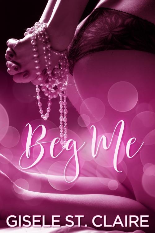 Beg-Me-COVER.jpg