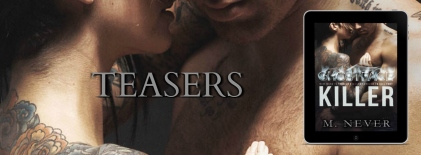 Teasers (3)