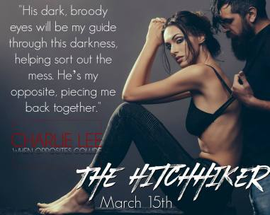 The Hitchhiker TEASER