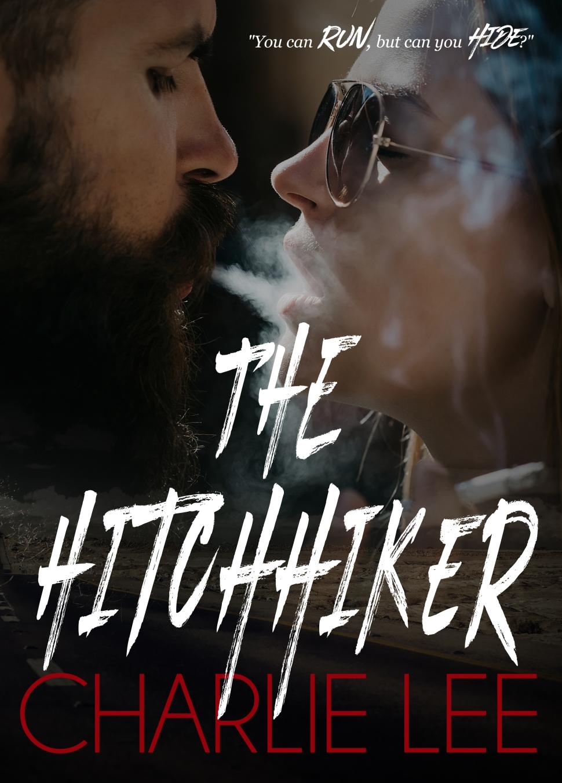 The Hitchhiker_ebook.jpg