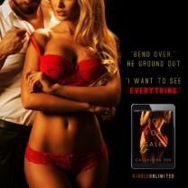 Virgin for Sale - Teaser 4