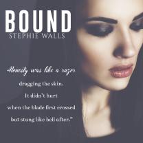 Bound_Teaser13