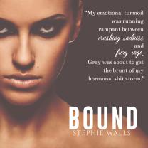 Bound_Teaser3