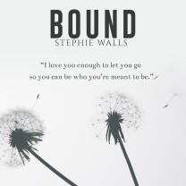 Bound_Teaser8