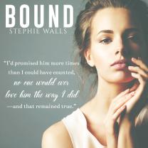 Bound_Teaser9