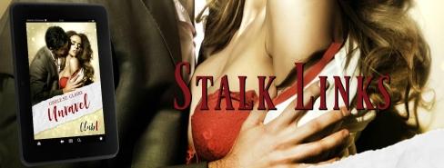 Stalk Links
