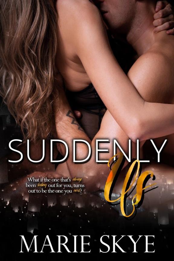Suddlenly Us E-Cover.jpg