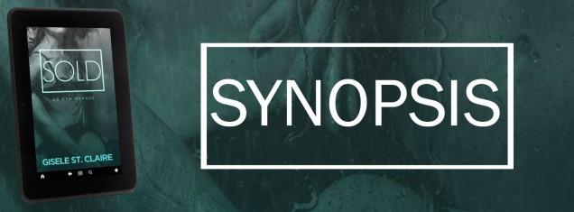 SYNOPSIS (1).jpg