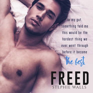 Freed_Teaser4