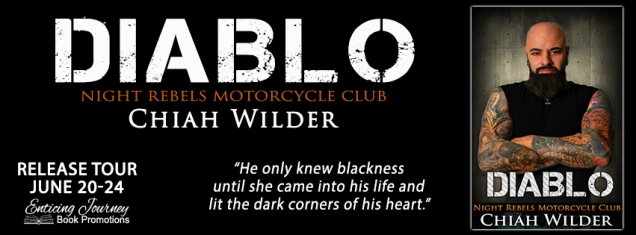 diablo_Chiah Wilder Banner-2