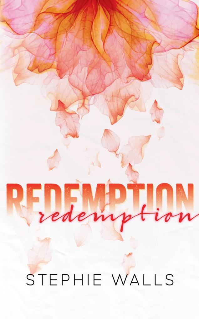 Redemption_Amazon.jpg