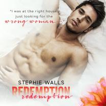 Redemption_Teaser7