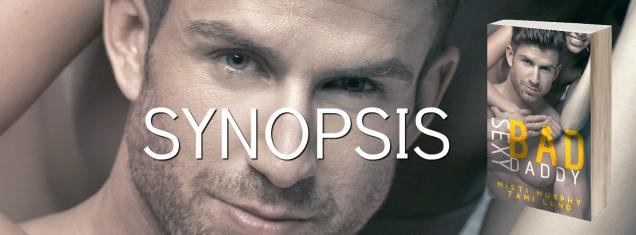SYNOPSIS.jpg