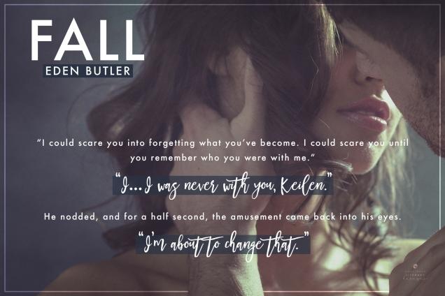 FALL---TEASER-#2