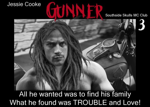 Gunner-Banner-promo-2.jpg
