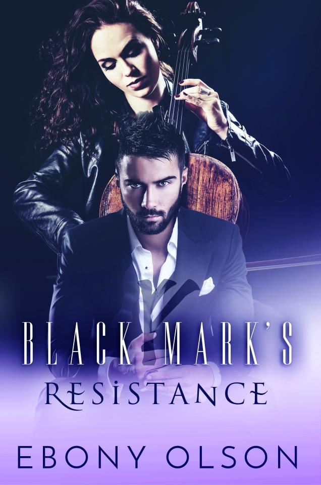 Cover Black Mark's Resistance.jpg