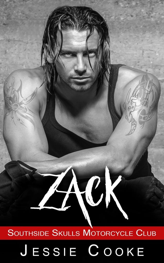 FINAL-Zack