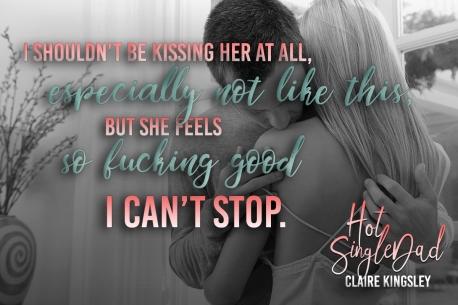 HSD teaser kiss