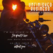 UnfinishedBusiness_Teaser2