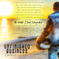 UnfinishedBusiness_Teaser3