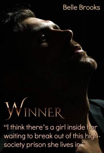 Winner Teaser 1