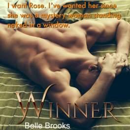 Winner Teaser 2