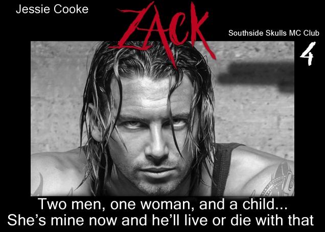ZACK-Banner-promo.jpg