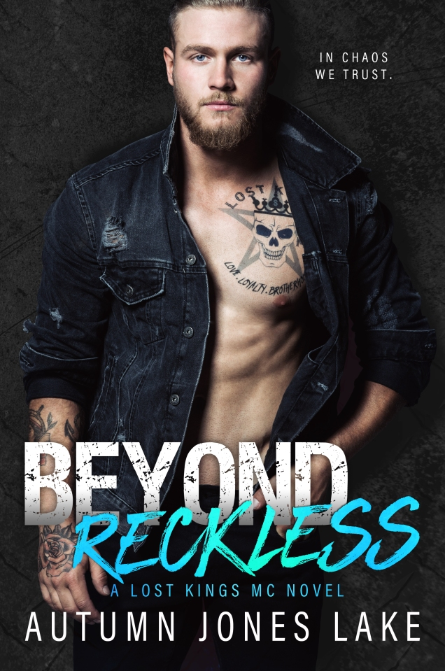 AJLBeyondRecklessBookCover6x9_HIGH.jpg