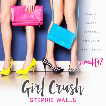 GirlCrush_Teaser10