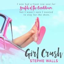 GirlCrush_Teaser6